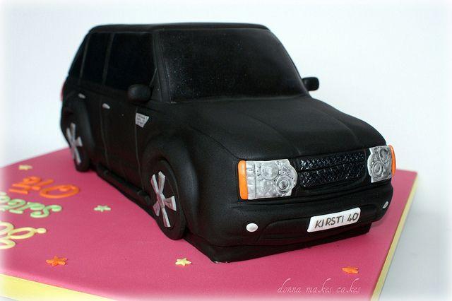 Pin On Land Rover Fun