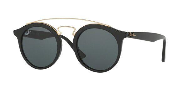 393207c82eb4a Óculos de Sol Ray-Ban RB4256 New Gatsby 601 71