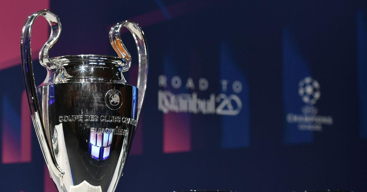 Man City response to UEFA ban takes MOTD pundit by ...