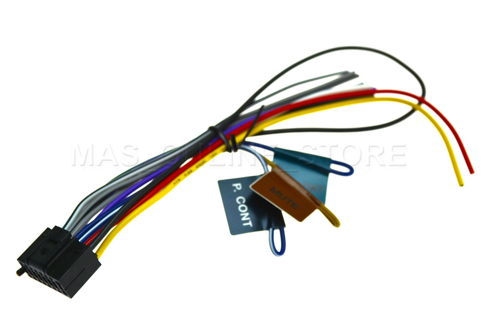 Kenwood Kdc 152 Wiring Harness | Wiring Liry on