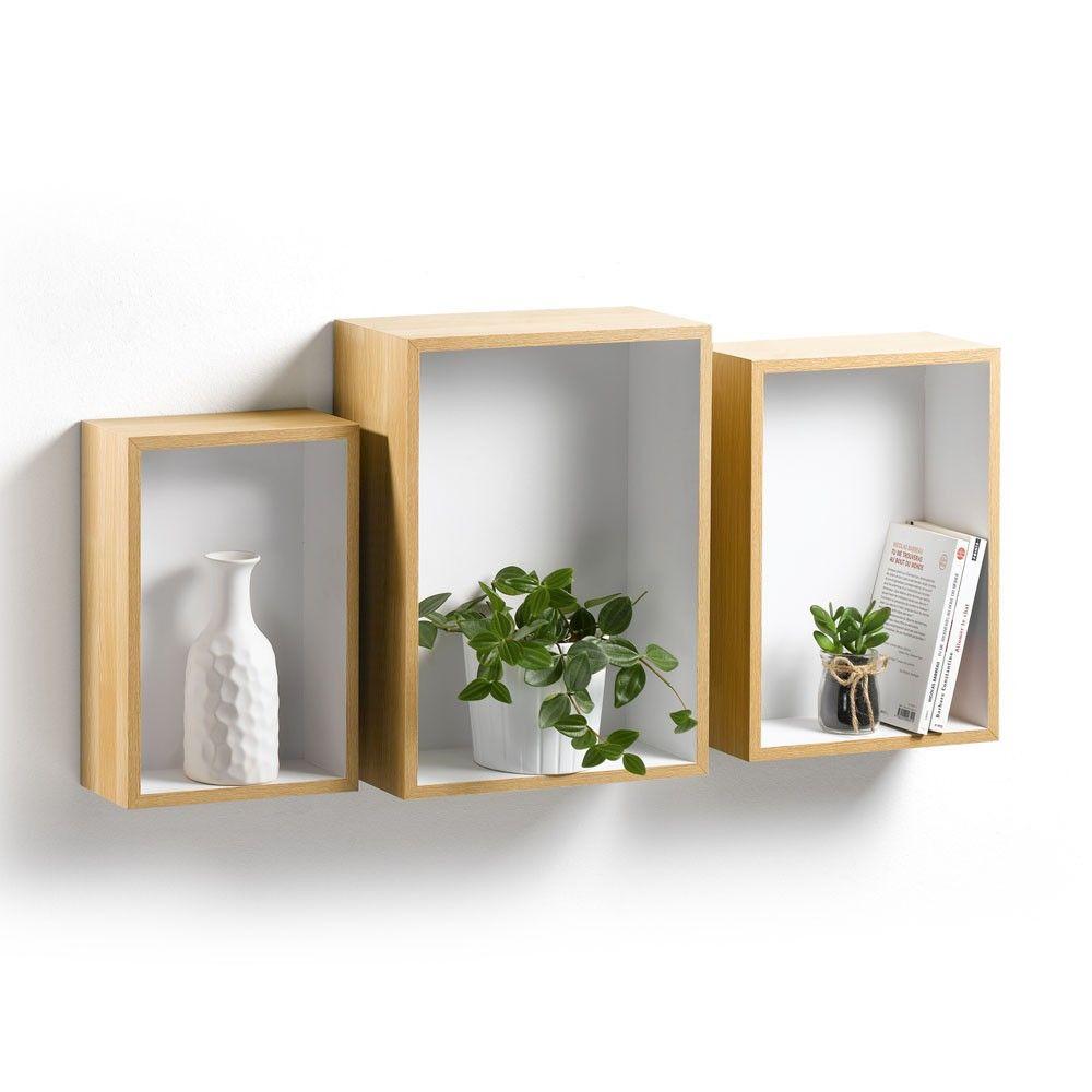 Best Of Etagere Murale Bois Gifi In 2020 Single Vanity Bathroom Medicine Cabinet Make A Donation