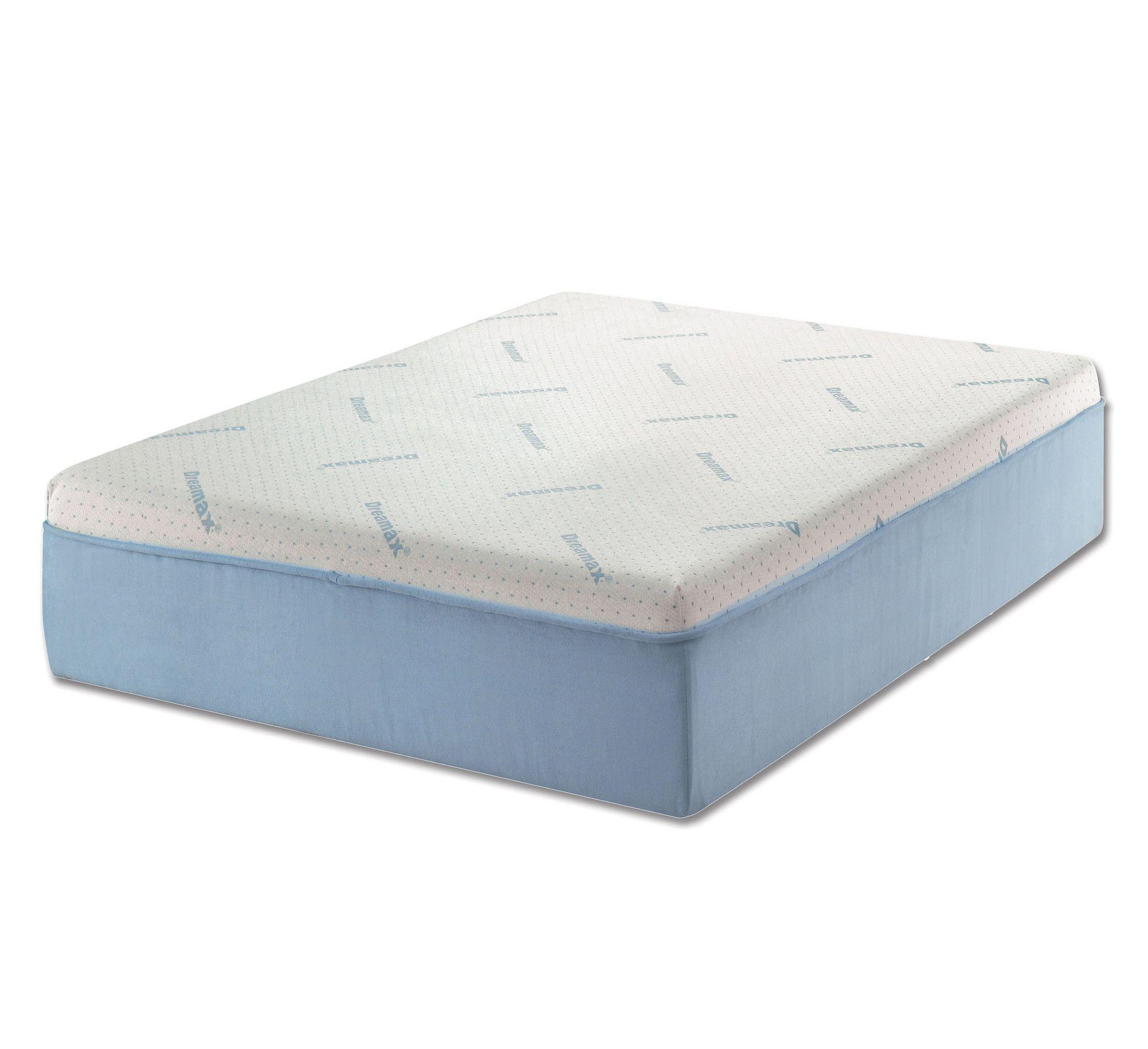 twin size mattress foam. Artesia 12\ Twin Size Mattress Foam