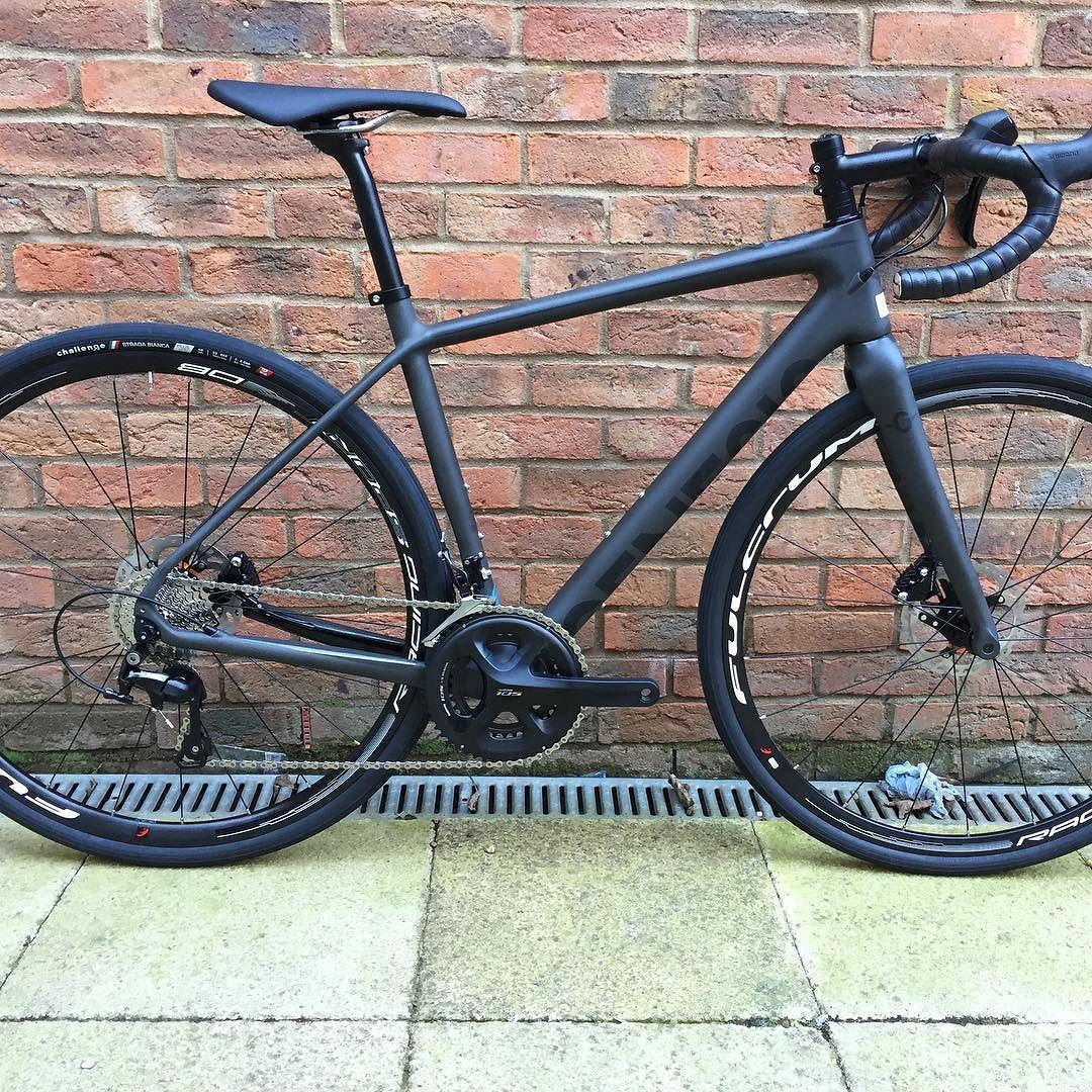 Want The Best Gravel Bike Disk Road Bike Endurance Bike On The