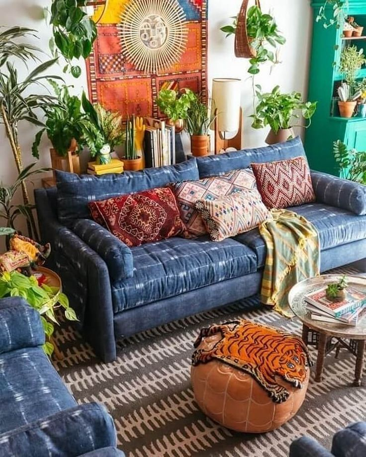 Drawing Room Sofa Designs India: Enthusiasm Takes Its Heights In The Living Room When You