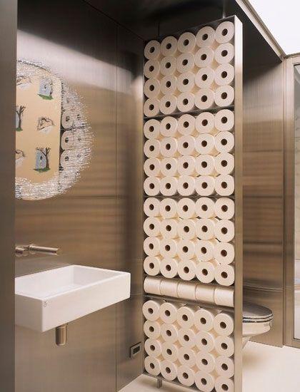 23 Small Bathroom Decorating Ideas On A Budget  Small Bathroom Interesting Creative Ideas For Small Bathrooms Inspiration