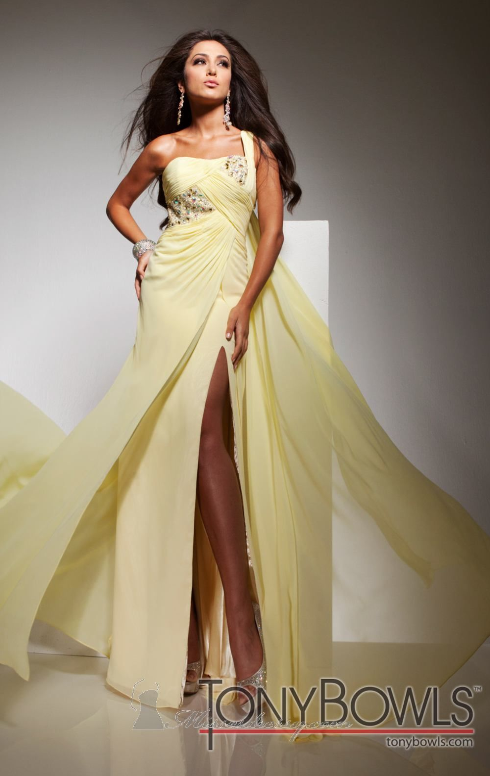 Tony b dress available at missesdressy evening