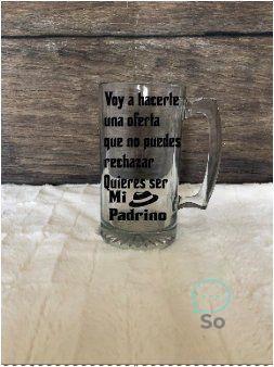 Spanisch Schriftliche Patenschaft Vorschlag Geschenke Pate