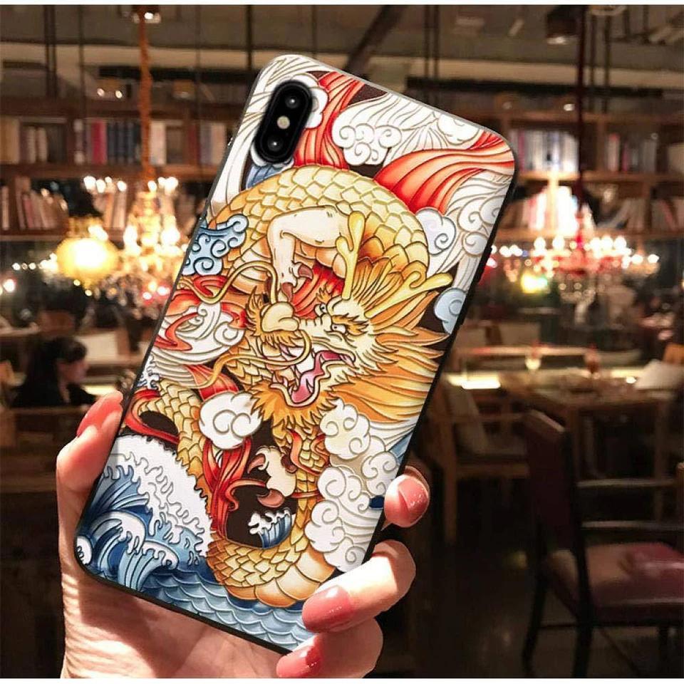 30 idées de Coque iPhone | Coque Japonaise | coque iphone, iphone ...