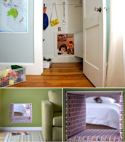 Room For Kids And Pets Only