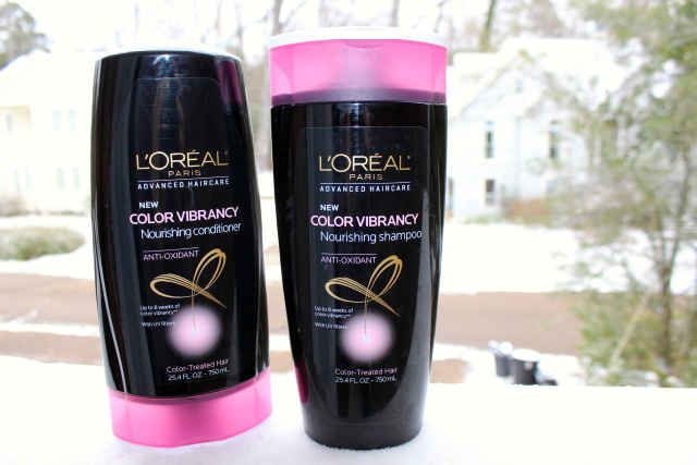The Best Color-Safe Drugstore Shampoo And Conditioner For ...