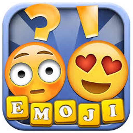 Best Emoji Apps For Iphone Ipad Emoji Keyboard For Texting Emoji Keyboard Cool Emoji Emoji