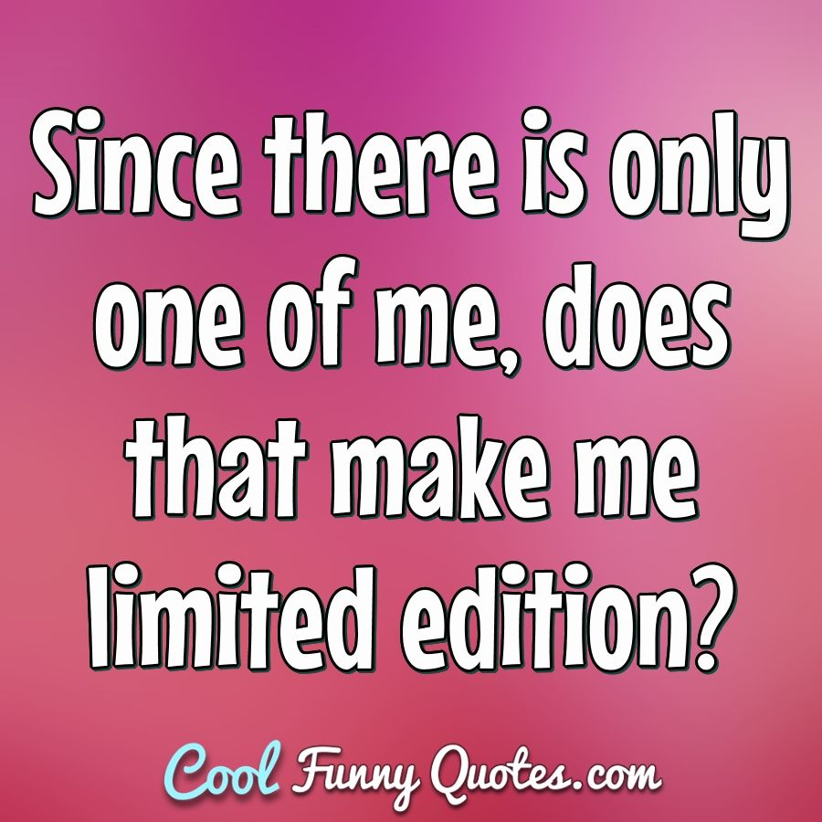 Funny Quote Funny Questions Funny Quotes Quotes