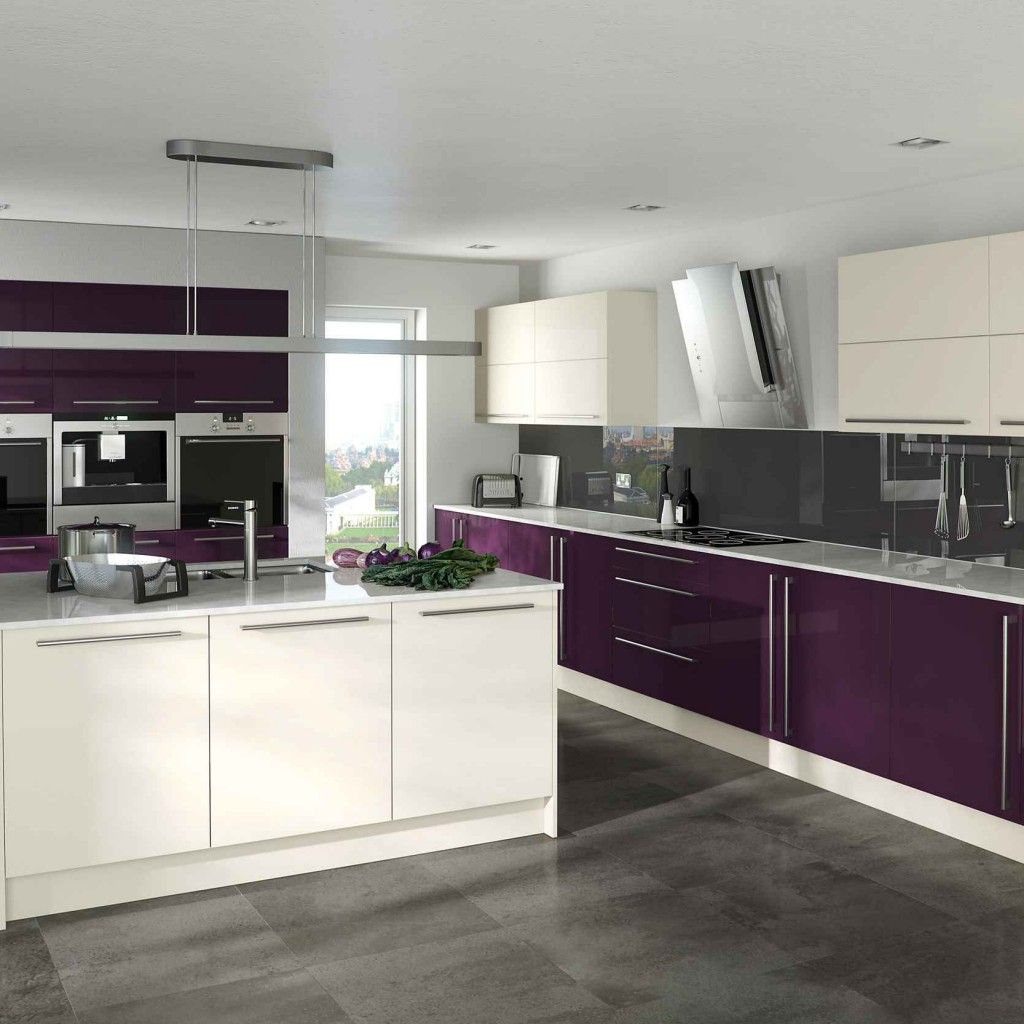 Kitchens Newcastle, Sunderland, Durham & North East | Kitchens Plus ...