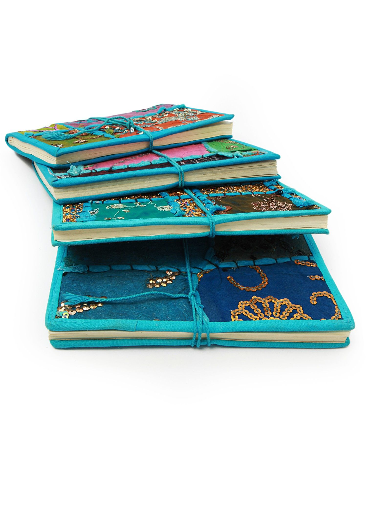 Embellished journal book journal books and embroidery designs