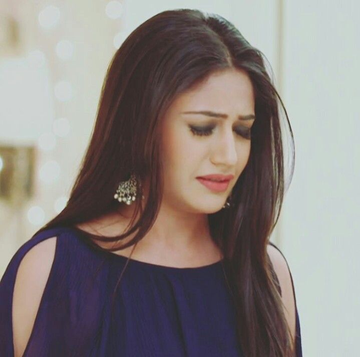 Image result for anika in ishqbaaz