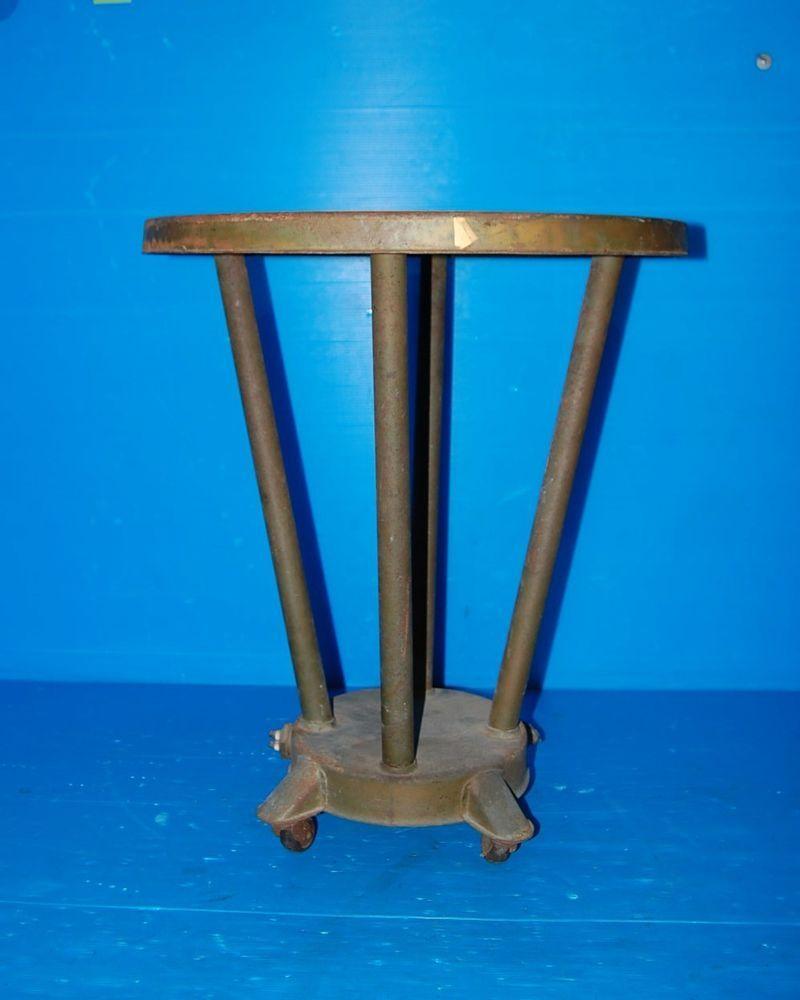 Tavolino anni 50 Coffee table SIAMEGenova MidcenturyAesthetic
