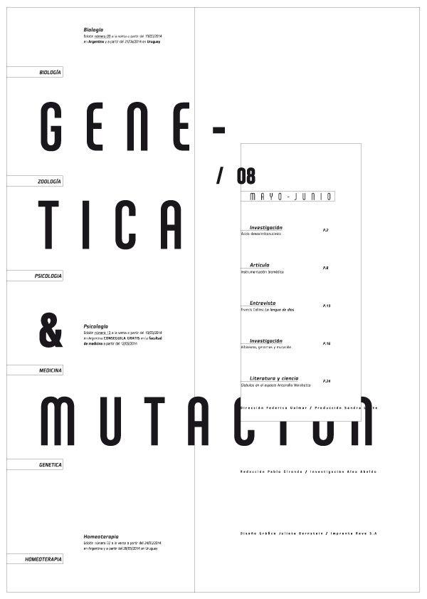 Épinglé par Jukz L'égaré sur graphic design, editorial