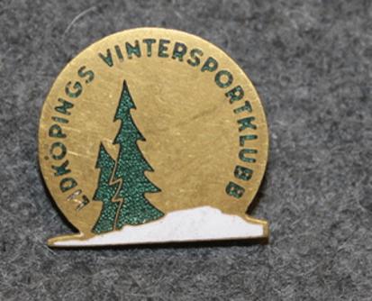 Lidköpings Vintersportklubb