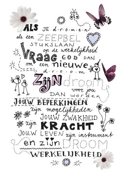 Citaten Schrijven Tips : Pin van alyanne westerveen op wisdom words pinterest