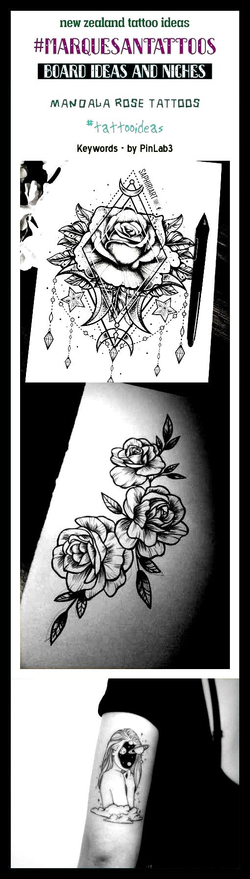Temporary tattoos new zealand tattoo women, new zealand tattoo dayak tattoo design tattoo men