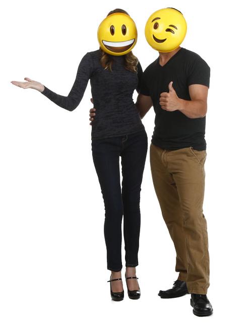 online dating Halloween kostymedating metaller