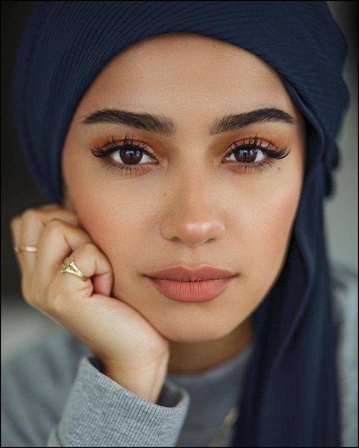 eye shape makeup 694961786229688820 –  #Girls #Idea #makeup #Natural #Page #Pret…