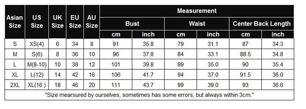 Chiffon Dresses for Women Plus Size,Sakoid Ladies Casual Floral Printed Dress Elegant Short Sleeve Bandage Dress