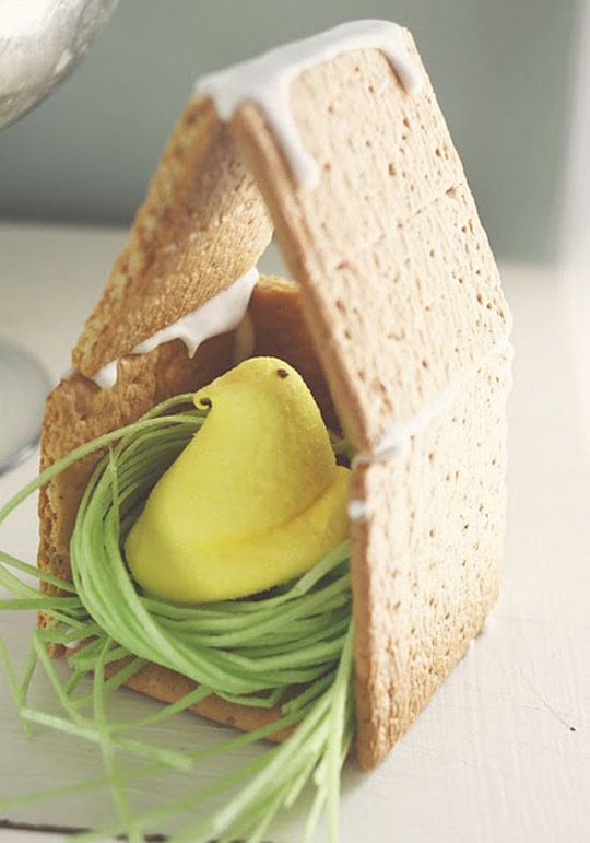 Image result for peep house