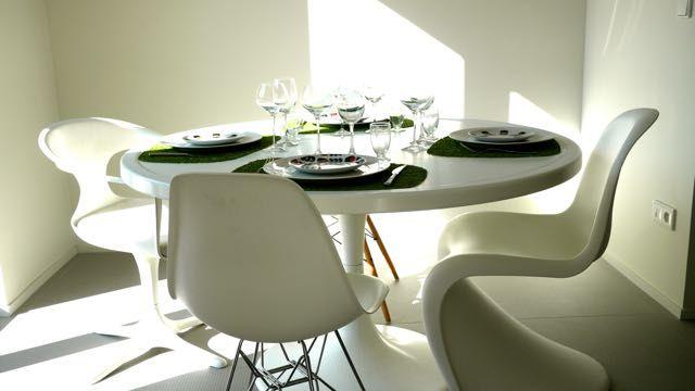 Http Www Gnooss Com Appart Arty Design A Strasbourg Appartement Strasbourg Design Strasbourg