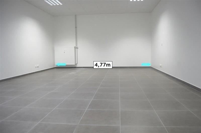 Rue de l industrie d nivelles nivelles bureau de m²