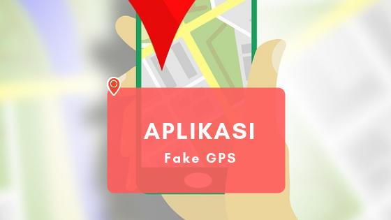 5 Aplikasi Untuk Lokasi Gps Palsu Di Android Aplikasi Android Pokemon