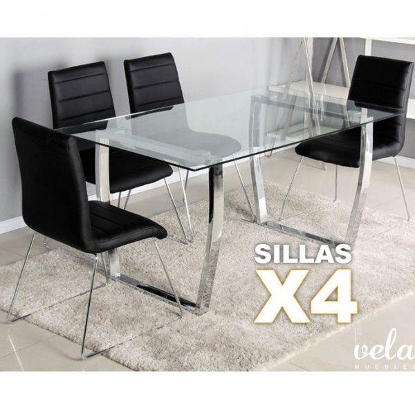 Mesas y sillas baratas online   Conjuntos de mesas y sillas de ...