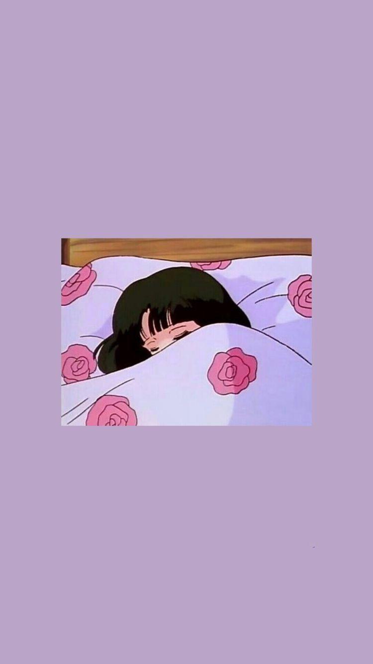 Pin By Jocelyn Ortiz On Cute Wallpapers Hippie Wallpaper Aesthetic Iphone Wallpaper Aesthetic Anime