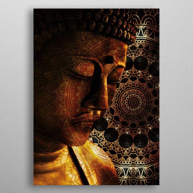 #chakras #chakra #spiritual #espiritualidad #sevenchakras | Displate thumbnail