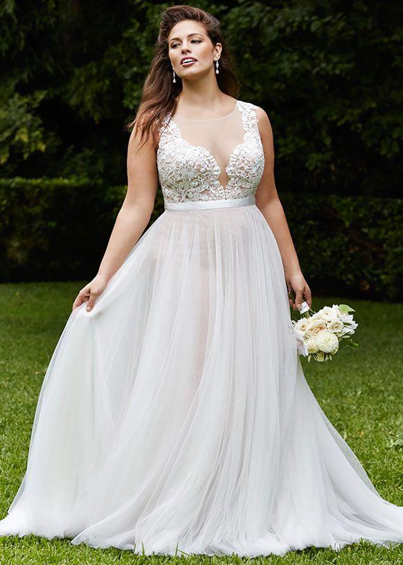 Dress Style Marnie By Watters Coming Soon To Della Curva Tarzana Ca