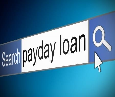 Payday loan agent photo 5