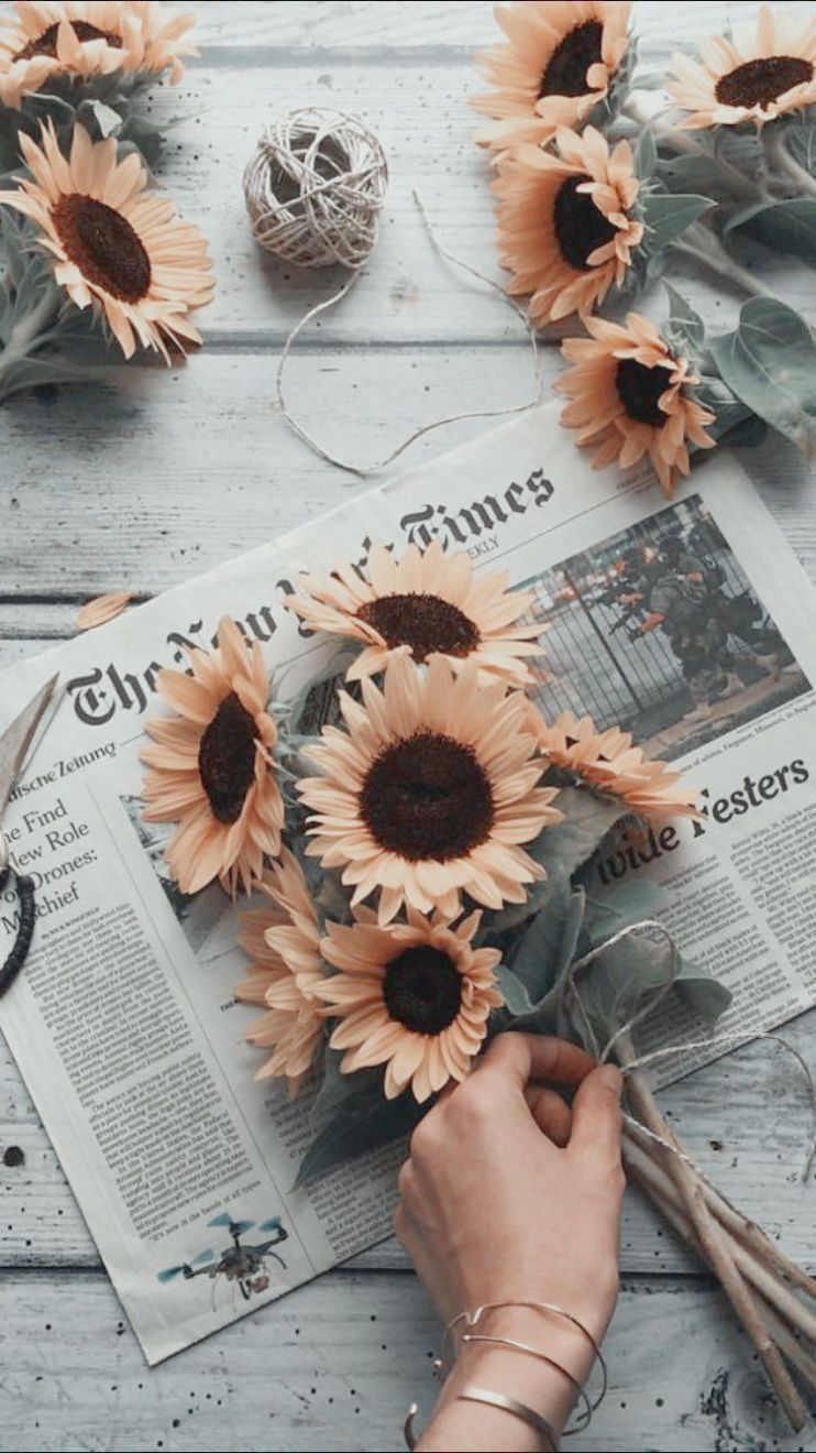 Iphone Wallpapers Cute Love Another Gadgets Freak Meaning Nor Gadgets Meaning Malayalam Throu Aesthetic Iphone Wallpaper Sunflower Wallpaper Wallpapers Vintage