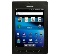 Google Android2 2 Nova 7 Tablet Tablet Android Tablets Computer Tablet