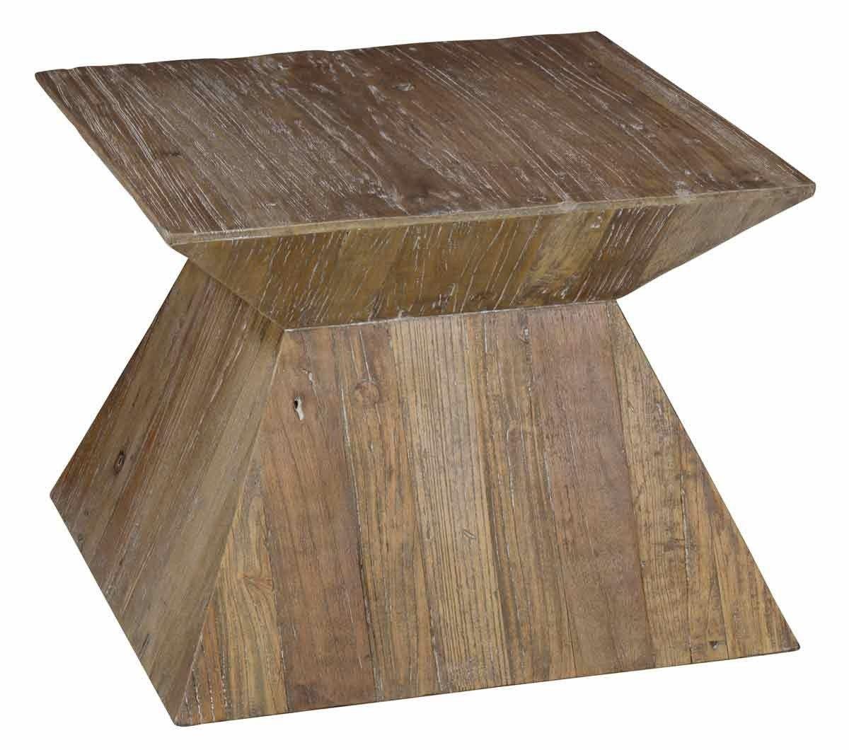 Classic Home Furniture Maya Coffee Table 51030338 Classic Home Furniture Classic House Home Furniture [ 1060 x 1200 Pixel ]