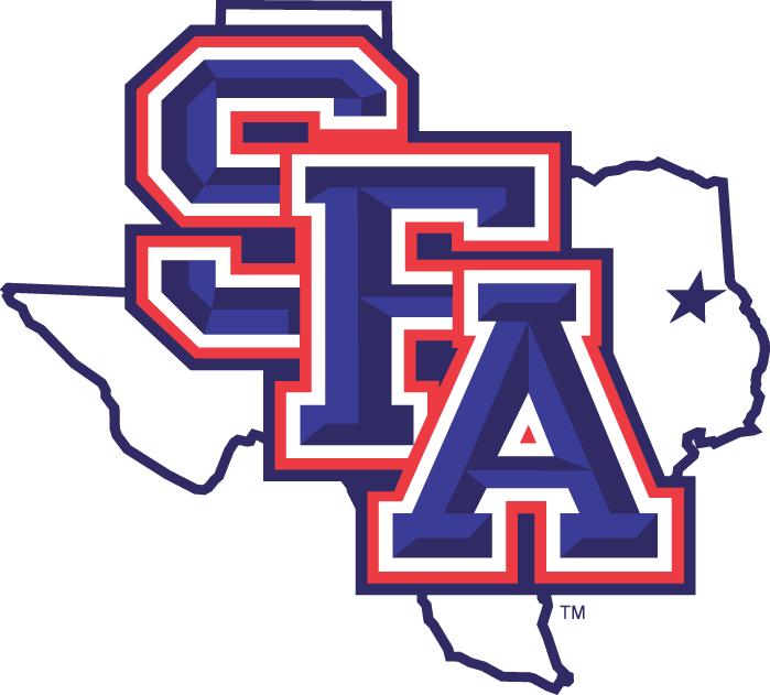 Stephen F Austin State University Lumberjacks Ncaa Division I Southland Conference Nacogdoches Texas State University Career Readiness Austin