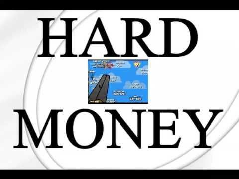 Payday loan mission viejo ca photo 6