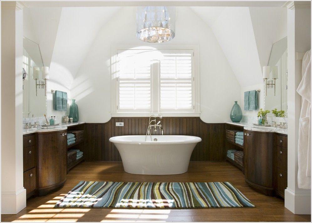Area Rugs For Bathroom Rug Designs
