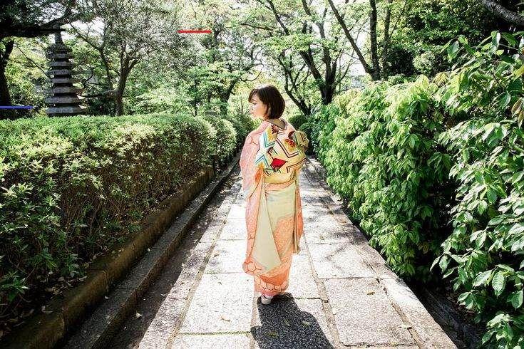 -⠀ -⠀ -⠀ -⠀ #着物 #kimono #京都 #kyoto #着物レンタル #そうだ京都へ行こう #京都旅行 #as_archive #art_of_japan_… – thecal-professional - - - - #着物 #kimono #京都 #kyoto #着物レンタル #そうだ京都へ行こう #京都旅行 #as_archive #art_of_japan_  - - - - #着物 #kimono #京都 #kyoto #着物レンタル #そうだ京都へ行こう #京都旅行 #as_archive #art_of_japan_ #photo_shorttrip #good_portraits_world #cools_japan #screen_archive #tokyocameraclub #reco_ig #PHOS_JAPAN #wp_japan #Far_EastPhotoGraphy #lovers_nippon_portrait #screen_archive #写真好きな人と繋がりたい #ファインダー越しの私の世界 #igersjp #instagr