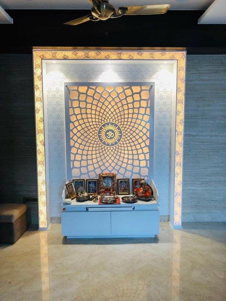 Bavas Wood Works Pooja Room Door Frame And Door Designs: House Design, Decor, Home Decor