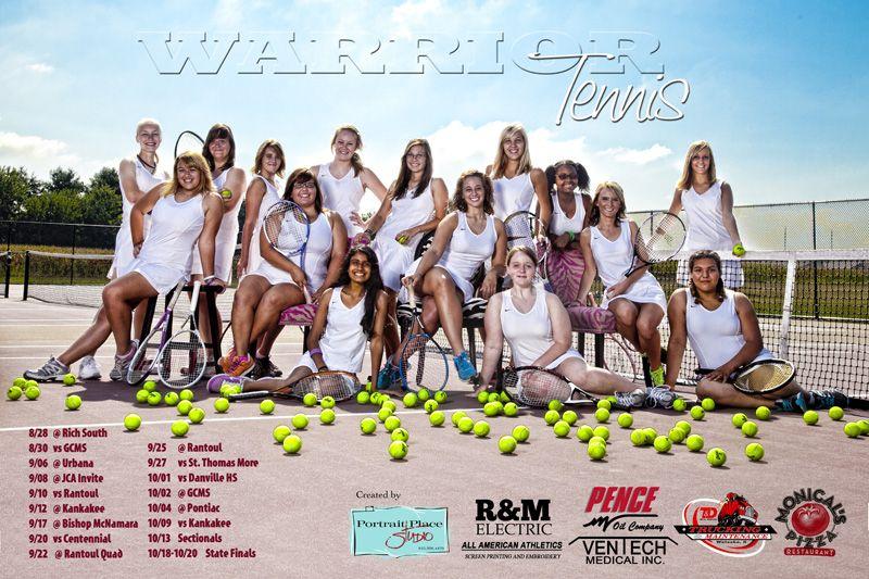 Tennis Team Poster Google Search Tennis Photos Tennis Team Team Pictures