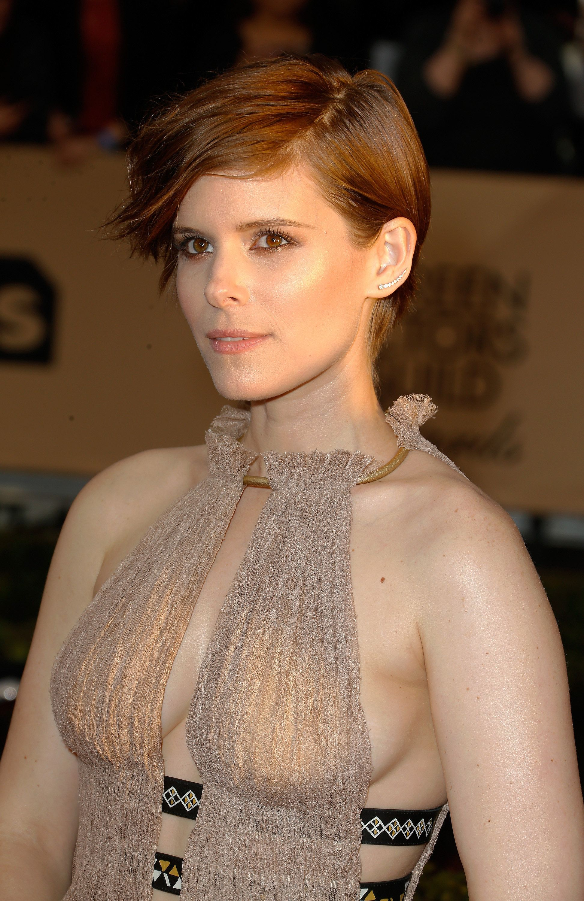 Kate Mara Actresses Celebrity And Female Actresses