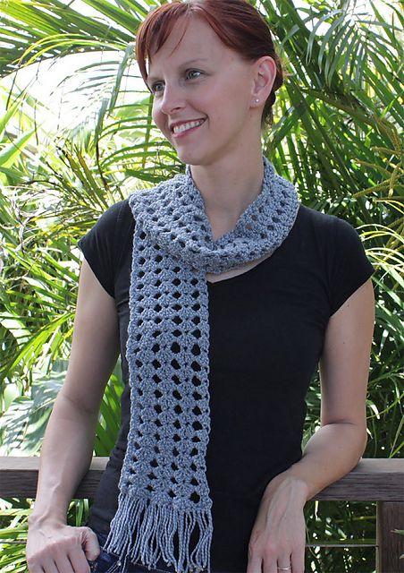 Ewetopia pattern by Prudence Mapstone | Pinterest