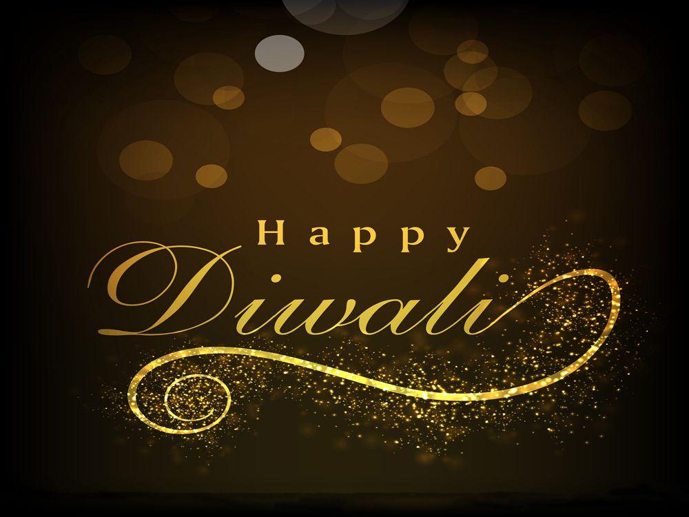Happy diwali greetings wallpaper diwali pinterest diwali happy diwali greetings wallpaper m4hsunfo