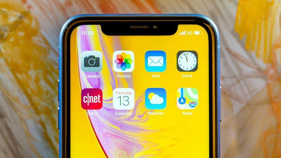 14 hidden iphone features in ios 13 you need to know about