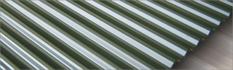 3 Corrugated Steel Roofing Sheets From Steel Roofing Sheets Roofingstructure Corrugated Metal Roof Corrugated Metal Roofing Sheets Roofing